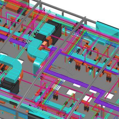 Plantroom-Services-Model-1020x500